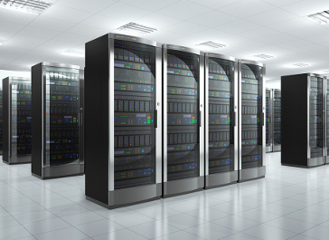 Los Smart Data Centers son una realidad