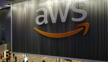 Arranca el mayor evento de clientes y partners de Amazon Web Services